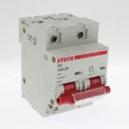 Bipolar - Norma IEC 60947-2