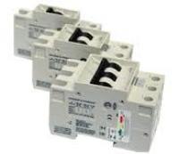 Mini Disjuntores 5SX1 (3kA)